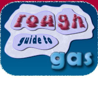 The Rough Guide to Gas